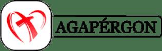 Agapérgon