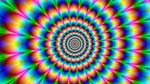 Иллюзия мерцания