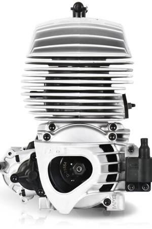 Motor para kart IAME Parilla Puma 85 lateral derecho 2