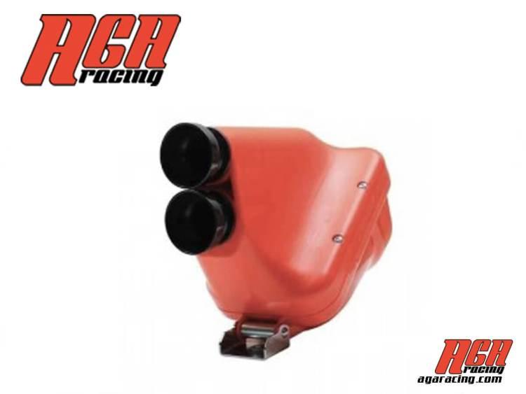 comprar filtro aire kart 30mm active