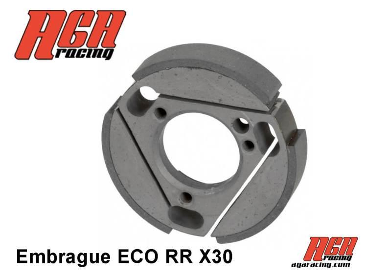 comprar embrague ECO RR X30