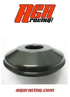Campana embrague Rotax Original AGA Racing tienda karting online