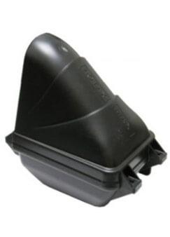 Filtro de aire completo para motores rotax