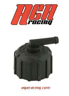 tapón radiador compatible AF