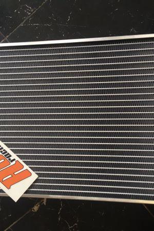 radiador eco