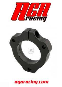 portarodamiento eje 30mm aga racing tienda online karting
