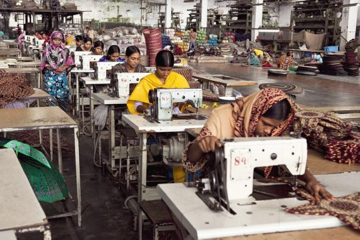 Garment Workers e1613681594327