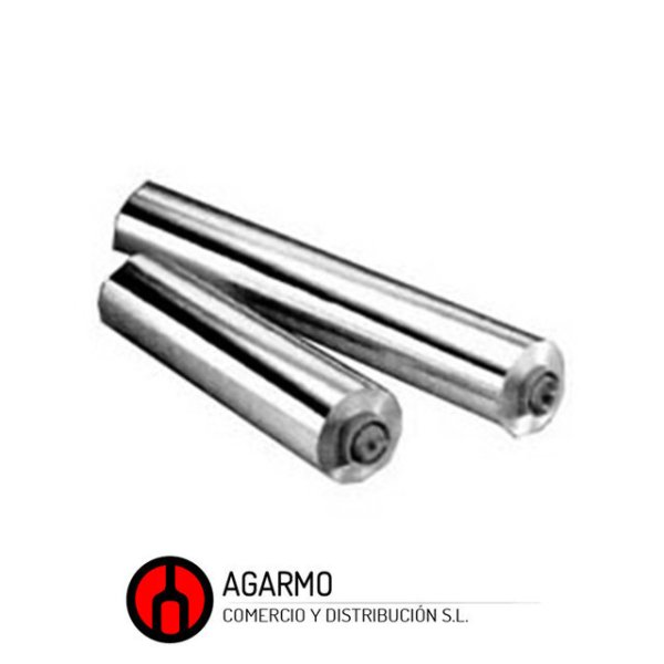 Aluminio industrial uso alimentario