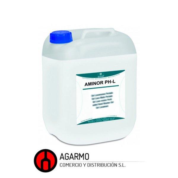 Aminor PH-L