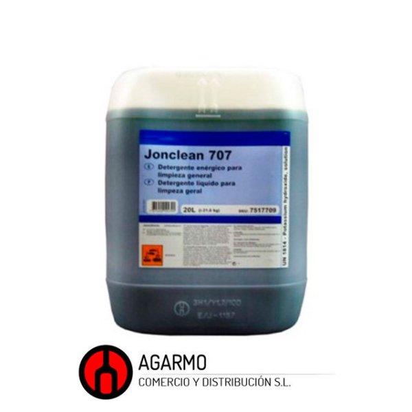 Jonclean 707 - 20 litros