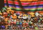 Tradición en México