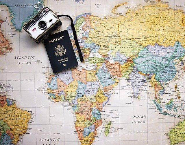 El turismo inteligente