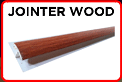 Jual List Plafon Jointer Wood