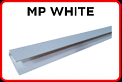 Jual List Plafon Pvc Mp White
