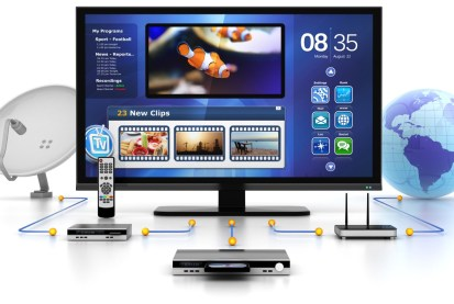 IPTV-Network-Television-19599157-e1345641800980-1