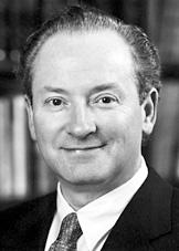 Prof. Robert Merton