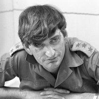 HHC: Yom Kippur war hero Avigdor Ben-Gal laid to rest