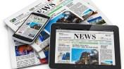 news-media-standards copy