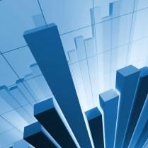 FreeGreatPicture.com-9933-business-data-statistics-images-d