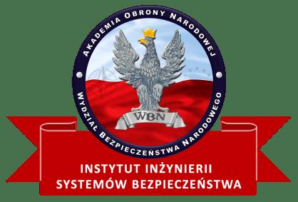 logo Instytutu ISB