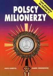 milionerzy1