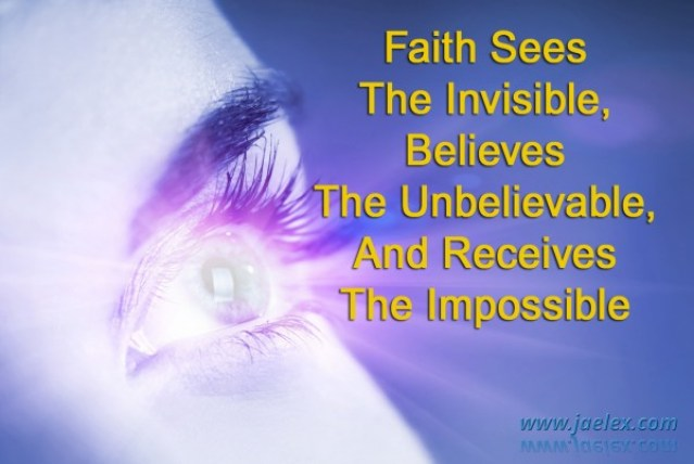 faith-sees-the-invisible-600x402