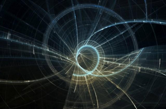 Teoria-kwantowa-dowodzi-że-świadomość-w-momencie-śmierci-przenosi-się-do-innego-wszechświata