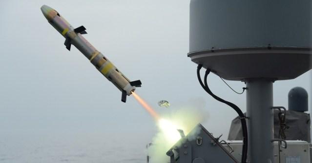 weapons-manufacturers-paris.jpg
