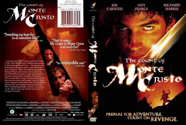 the-count-of-monte-cristo-movie-1919780964.jpg