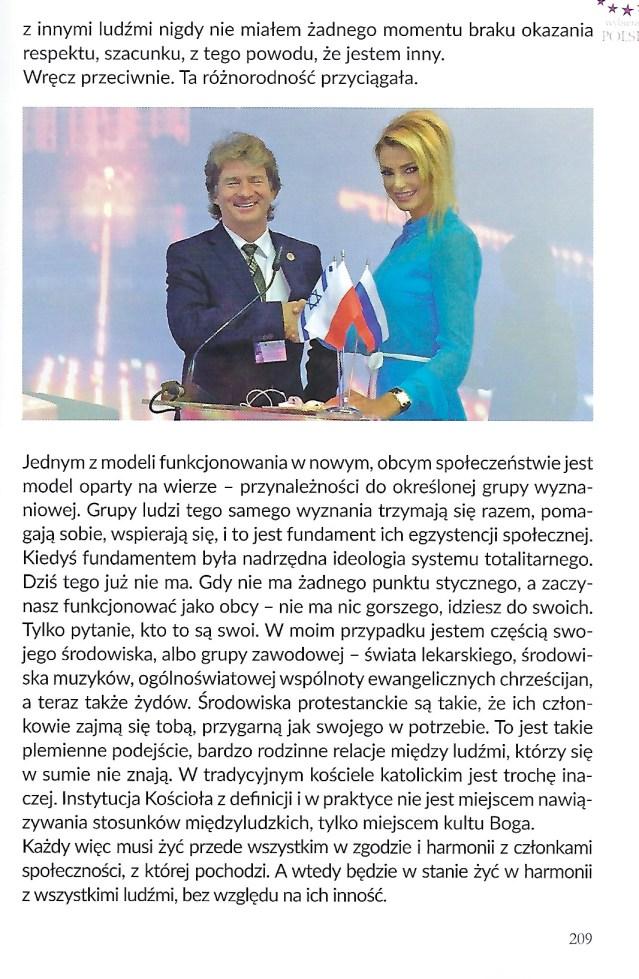 wybieram Polske 8
