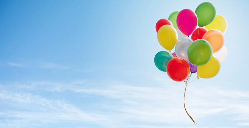 colorful-ballons