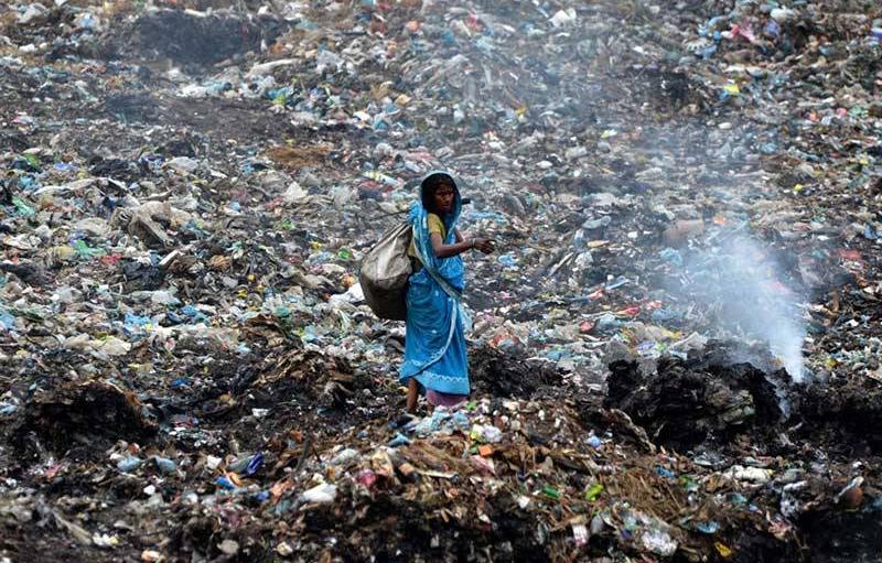 pile-of-garbage.jpg