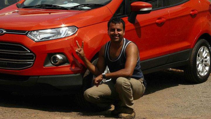 alwyn-and-red-car.jpg