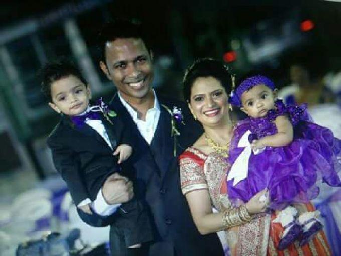 leon and family.jpg