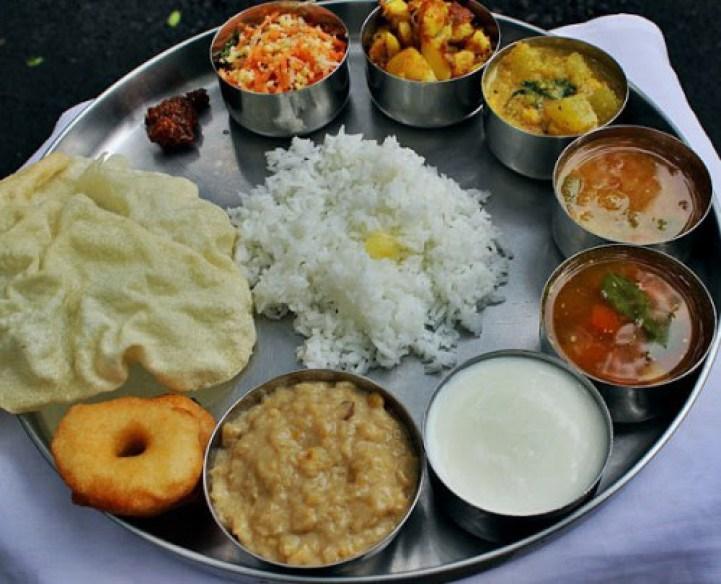 south-indian-thali.jpg