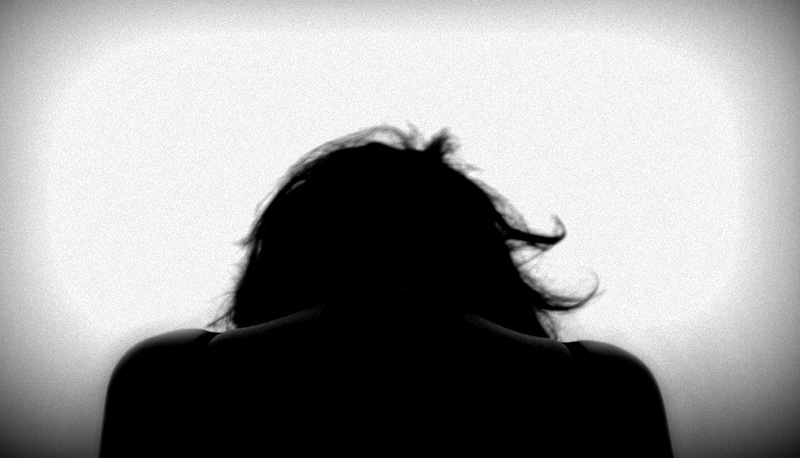 Rape: The Culture, Blame Game, and Silence