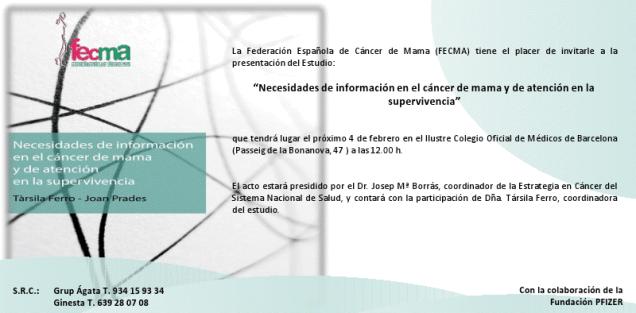 invitació_conferencia_grup_agata