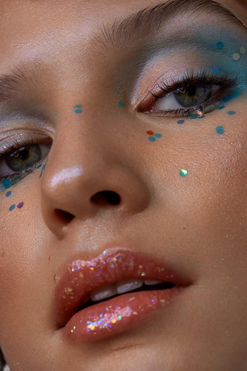 Glitter_3_web_AgataKoconPhotography