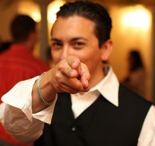 Brian-Solis-pointing