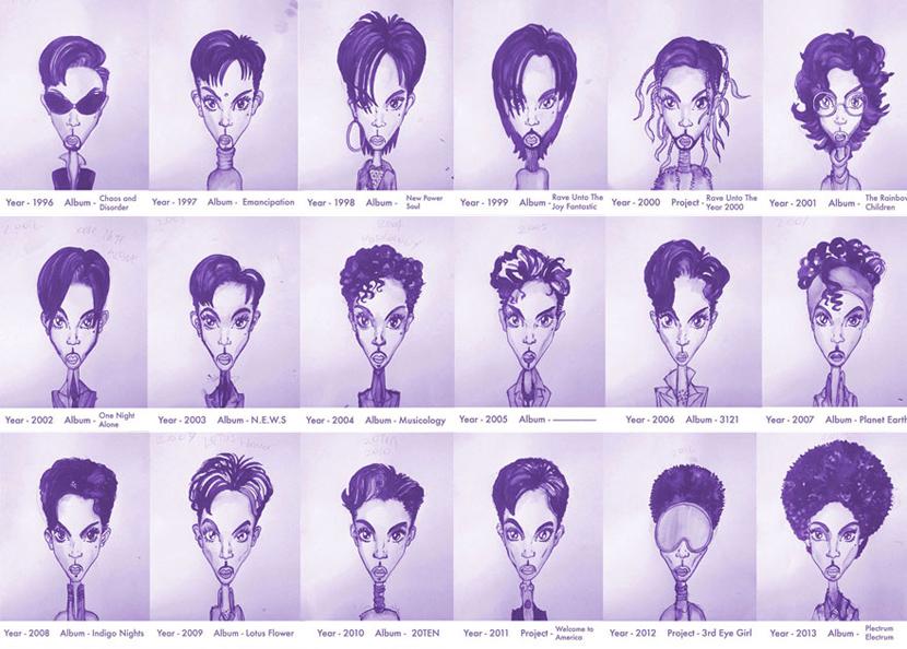 estilos-prince