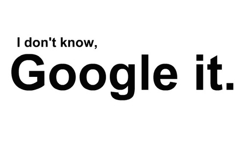 Google-it1