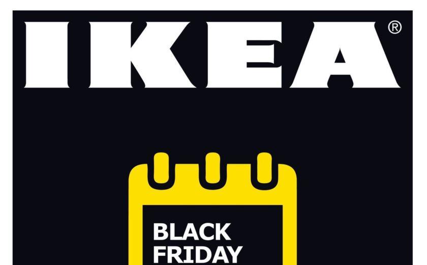 black friday ikea-2