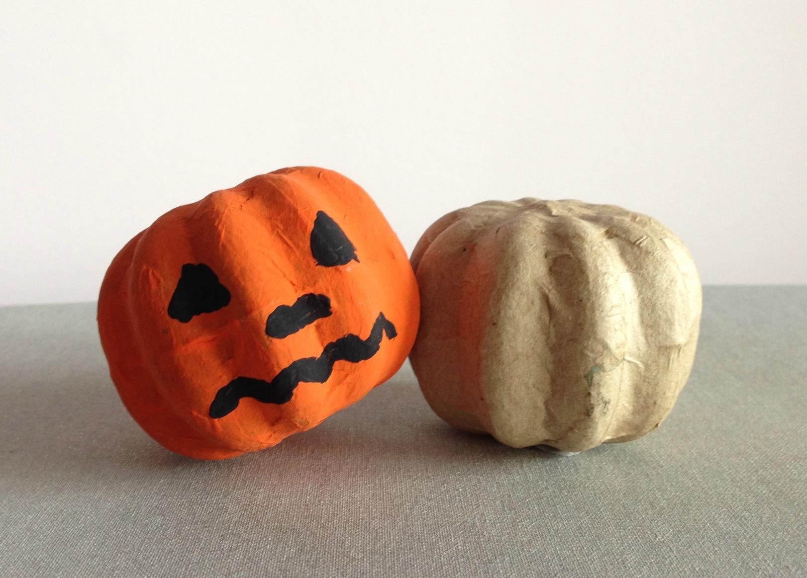 Jak Si Bawi Na Halloween