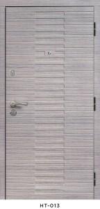 Двері однополі у будинок та квартиру з сучасним дизайном