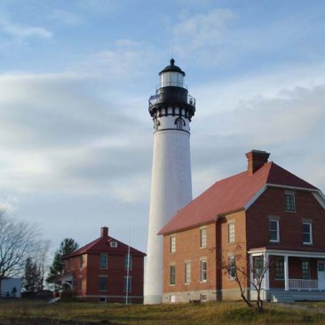 Au-Sable-Lighthouse-large