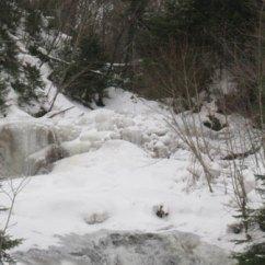 Sable-Falls-big