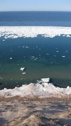 Ice-looking-straight-north-big
