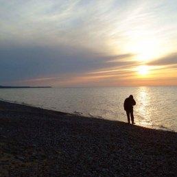 Sunset-walker-large