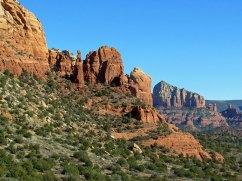 Arizona-013-large