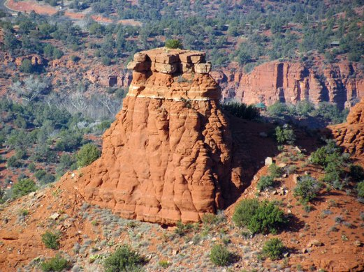 Arizona-017-large